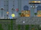Скриншот игры - Небесное такси 6. Бесконечность