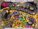 Скриншот игры - Чарма. Зачарованная Страна