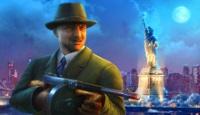 Игра Загадки Нью-Йорка. Секреты мафии