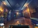 Скриншот игры - Загадки Нью-Йорка. Секреты мафии