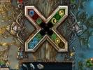 Скриншот игры - Затерянные земли. Тёмный Владыка