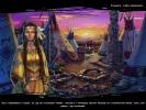Скриншот игры - Маниту