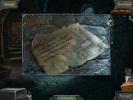 Скриншот игры - Падение новой эпохи