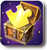 Игра - Пиратский пазл