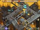 Скриншот игры - Железное сердце 2