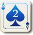 Игра - Рыцарский Пасьянс 2