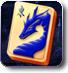 Игра - Маджонг Детектив. Похищенная Любовь