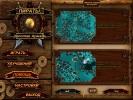 Скриншот игры - Пираты. Золотая Армада