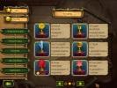 Скриншот игры - Детективные загадки. Наследие Шерлока 2