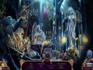 Скриншот игры - Королева Теней