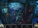 Скриншот игры - Загадки судьбы. Дикая охота