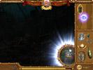 Скриншот игры - Легенды Странствий. Начало