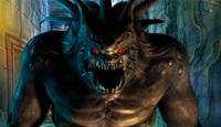 Игра Наследие Дракулы