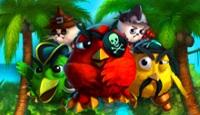Игра Птичий Переполох 2