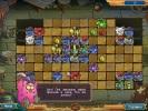 Скриншот игры - Птичий Переполох 2