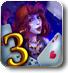 Игра - Пиратский пасьянс 3