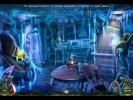 Скриншот игры - Natural Threat 2. Зеленая стихия