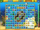 Скриншот игры - Фишдом