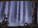 Скриншот игры - Антир. Путь лучника