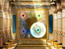 Скриншот игры - Тайна Фараона