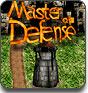 Игра Master Of Defense