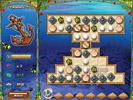 Скриншот игры - Скрытые чудеса глубин