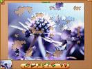 Скриншот игры - Страна Паззлов