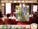 Скриншот игры - Яблочный пирог