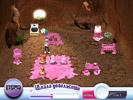 Скриншот игры - Кошмарные Детки