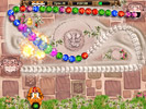 Скриншот игры - Бенгал