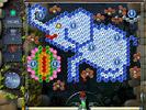 Скриншот игры - Королевство Фей