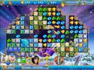 Скриншот игры - Времена Года 2