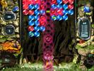 Скриншот игры - Бриллиантовый Бум
