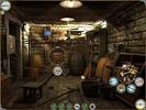 Скриншот игры - Легенды. Тайна старинного Сундука