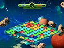 Скриншот игры - Космическое Путешествие