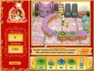 Скриншот игры - Ювелирмания