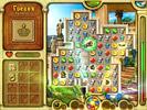 Скриншот игры - Зов Атлантиды