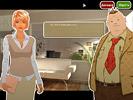 Скриншот игры - Блеск