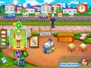 Скриншот игры - Фотомания