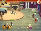 Скриншот игры - Агентство Талантов Лилу
