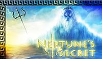 Игра Секрет Нептуна