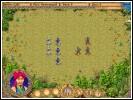Скриншот игры - Tradewinds Caravans