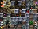 Скриншот игры - Операция Жук