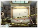 Скриншот игры - Из первых рук. Пропавшая Венера.