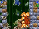 Скриншот игры - Операция Жук 2