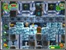 Скриншот игры - Операция Жук 3