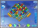 Скриншот игры - Вокруг Света