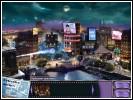 Скриншот игры - Паранормальное Агентство.