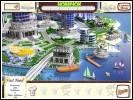 Скриншот игры - Гурмания