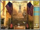 Скриншот игры - Побег из Музея 2